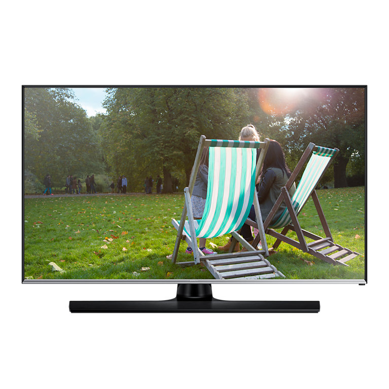 "SAMSUNG 28"" LT28E310EW 250cd/5ms/HDMI/USB LED Monitor TV"
