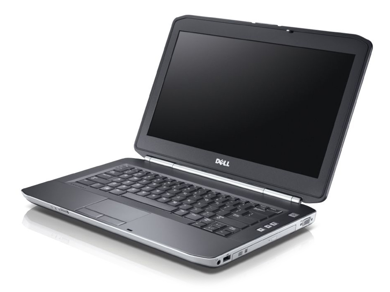 "Dell NB Latitude E5420 i3-2310M 4Gb/250G/IntelHD/14""/Win7 #RFB"