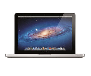 "MacBook Pro 13.3"" i5 2,7GHz/8GB/SSD256/HD6100/X/Retina"