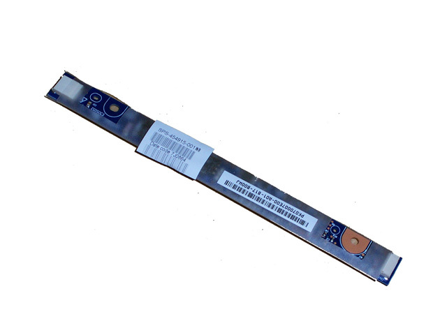 Acer Aspire 5520 LCD Screen Inverter PK070007E00