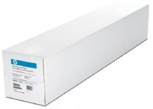 HP UNIVERSAL HIGH GLOSS PHOTO PAPER 24'' Q1426A 190g