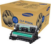 Samsung CLP-R300A DRUM UNIT Kit for CLP-300/CLP-300N 20000p