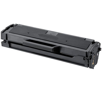 Συμβατό Toner για SAMSUNG MLT-D101S BLACK ML-2160