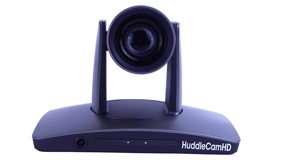 HuddleCam 20x Optical AutotTracking WebCamera για Τηλεδιασκέψεις