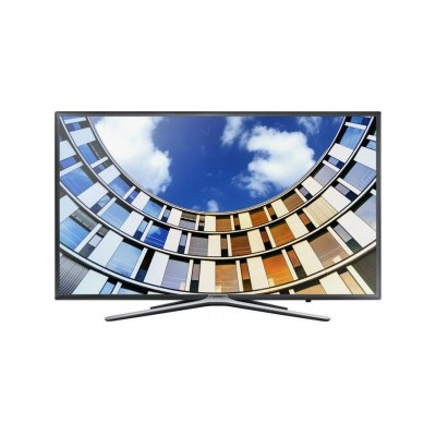 "Samsung 32"" Full HD UE32M5522/USB/Scart/WiFi 2YW"