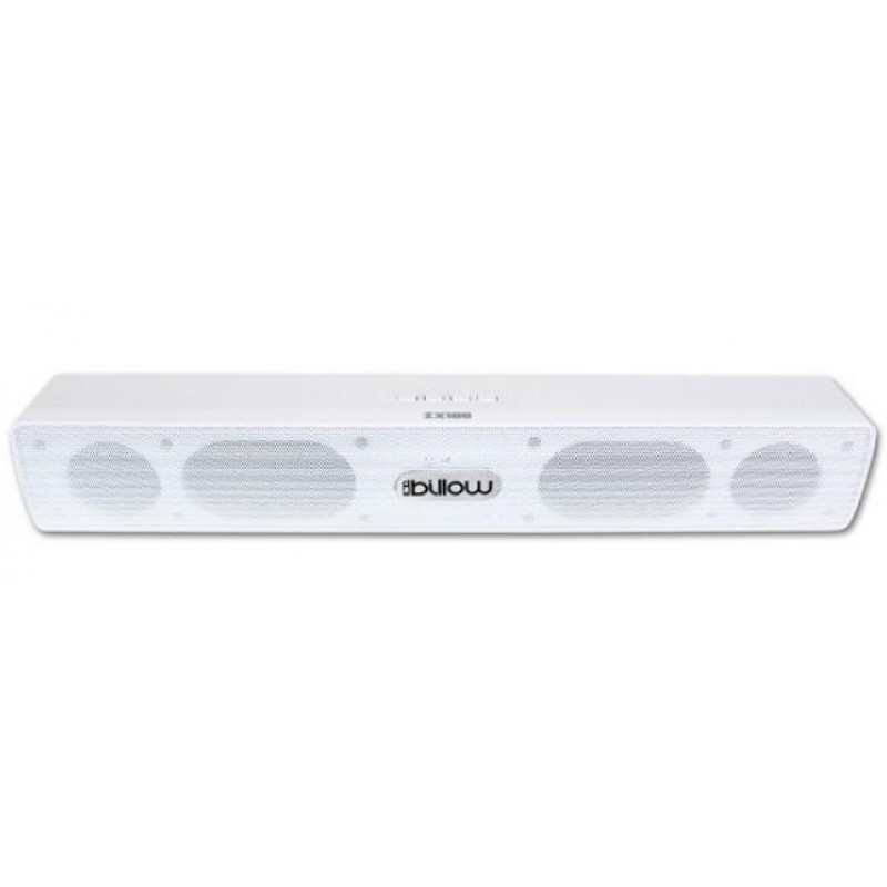 Ηχεία BILLOW ZX100 ΗΧΕΙΟ BLUETOOTH SOUND BAR