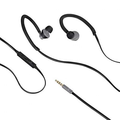 CELLY AIRPRO100BK Sport Sound Handsfree