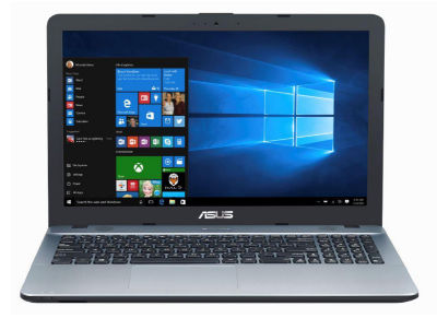 ASUS X541UV-DM1439 Intel i3-7100U/6Gb/256SSD/Win10home 15,6""