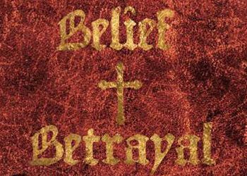 PC GAME: Belief + Betrayal