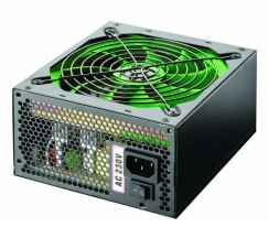 Τροφοδοτικό Approx 800W Gaming Power Supply 14cm Fan