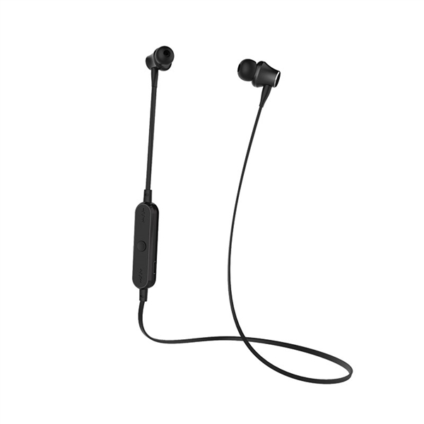 Ασύρματο HandFree Celly Bluetooth Stereo Ear Black