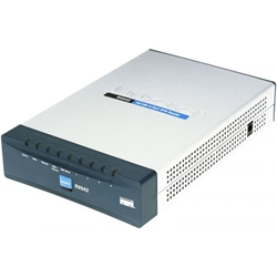 Router Cisco RV042G-K9-EU