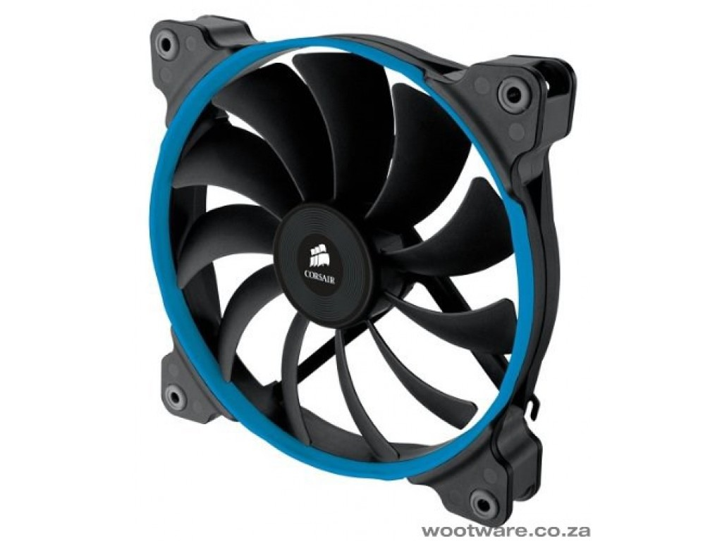 Ανεμιστήρας Cooler CORSAIR Fan, AF140 Low noise CO-9050009-WW
