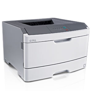 Dell 2230D Printer Laser Mono A4 1200dpi/35ppm #RFB