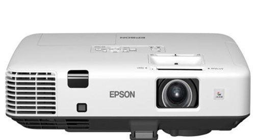 EPSON Video Projector EB-1930 XGA/4200/HDMI