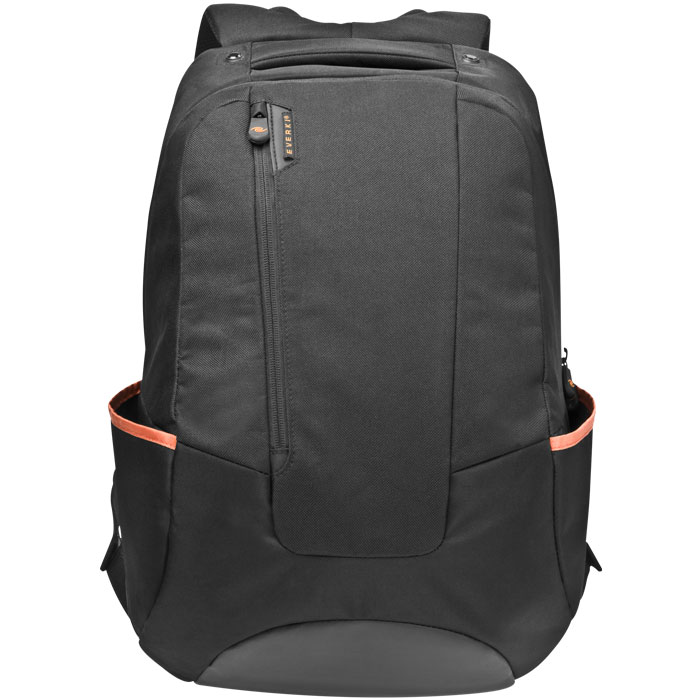 "EVERKI Swift Backpack για Laptop έως 17"" 95319"