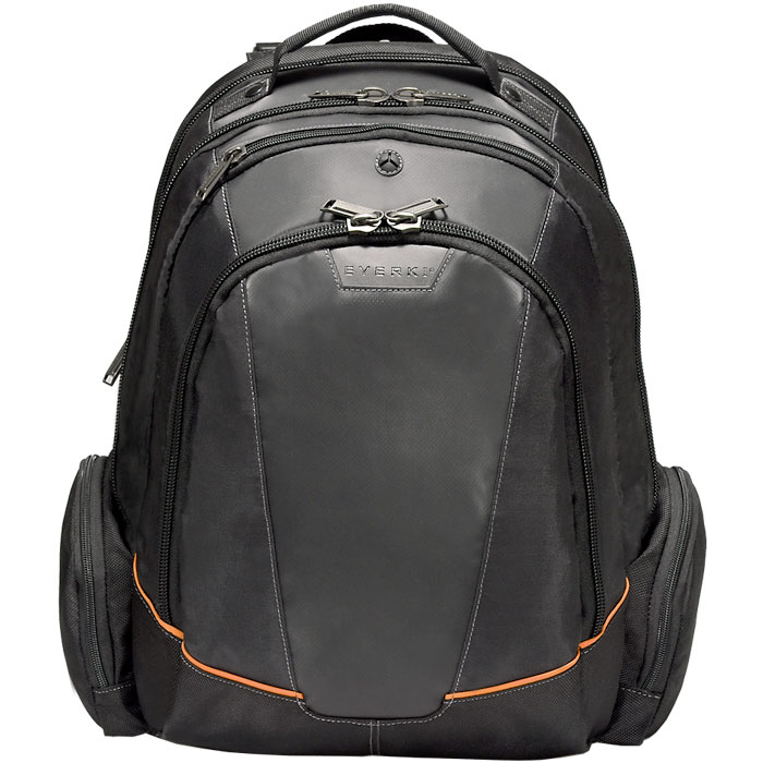 "EVERKI Flight Backpack για Laptop έως 16"" 95321"