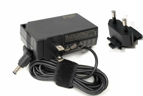 FSP 65W AC power adapter για Intel NUC Mini PC FSP065-10AABA