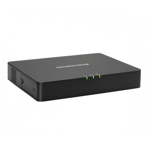 Grandstream GVR3552 Network Video Recorder (NVR) 16Ch >4Tb