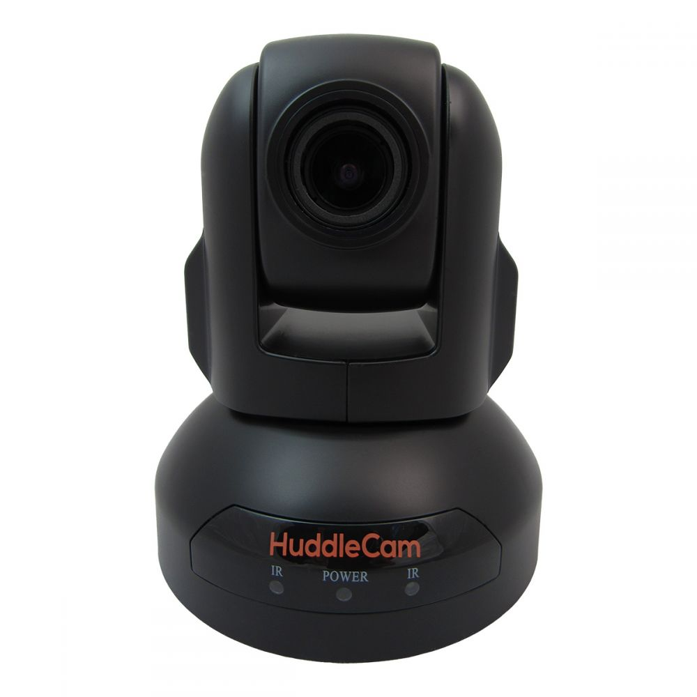 HuddleCam 3x Optical Zoom USB WebCamera για Τηλεδιασκέψεις