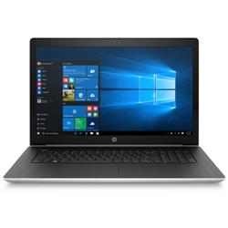 HP NB 470 G5 i7-8550U/16Gb/512SSD/GF930MX/Win10Pro 2UB67EA