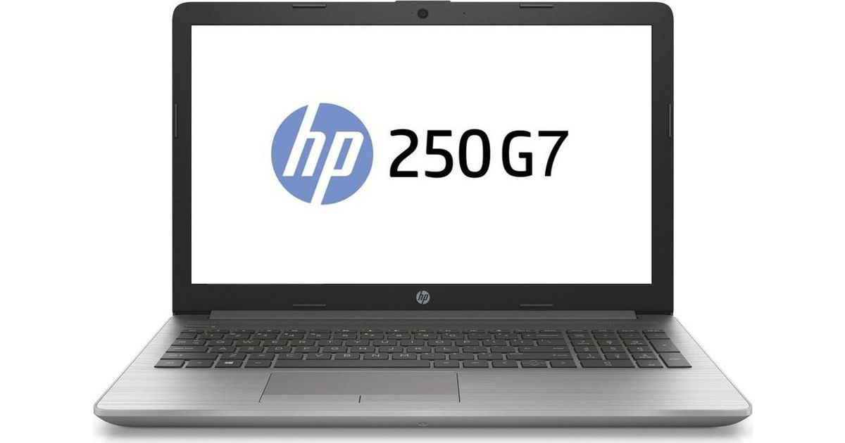 HP NB 250 G7 i5-8265U 8Gb 256SSD WebCam 15.6""