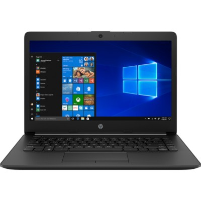 HP NB 15-da1034nv i3-8145U 4Gb 128SSD DRW W10H 15,6""