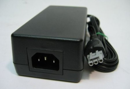 HP AC Power Adapter 0950-4401 0957-2146 εκτυπωτή DeskJet 32V 16V