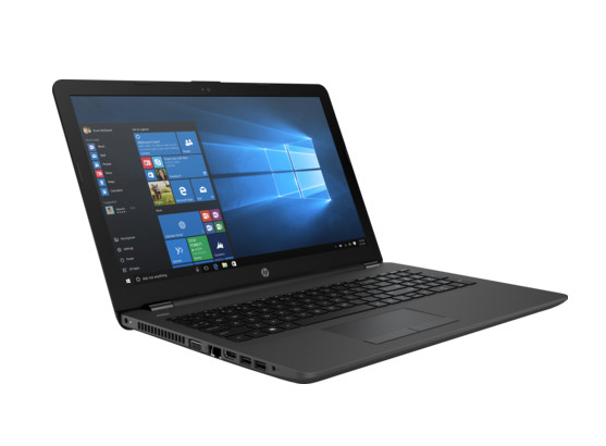 "HP NB 255 G6 A6-9220/4GB/256GB/Radeon R4/15.6"" Windows 10"