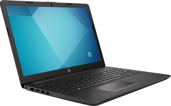 HP NB 255 G7 A6-9225 8Gb 256SSD VGA R4 WebCam 15.6""