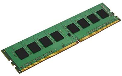 Kingston Memory 4Gb DDR4 2666MHz KCP426NS6/4 GENERIC