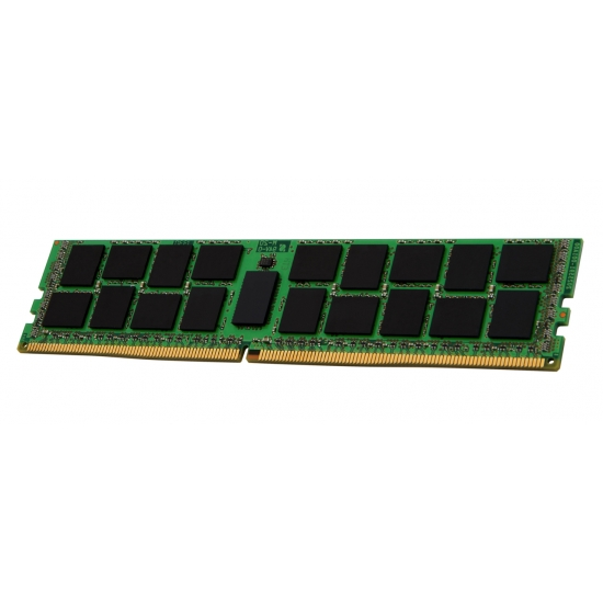 Kingston Dell DDR4 2133Mhz 16GB ECC 1,2V KTD-PE424D8/16G