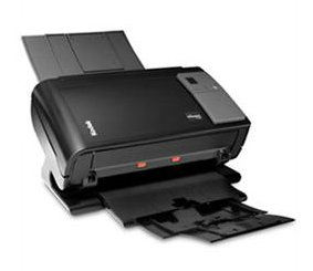 Kodak Scanner Scanmate i2400 Duplex Document Σαρωτής Εγγράφων