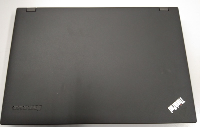Lenovo Thinkpad L440 i3-4000M/4GB/128GB SSD/Win10 14.0''  #RFB