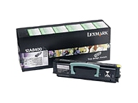 Photoconductor LEXMARK Laser 260X22G E260/E360D/DN 30000 pages
