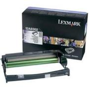 Toner Lexmark Optra 12A6860 T620/T622 10000pages