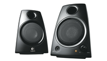 Ηχεία Logitech Z130 Speakers Black 980-000418