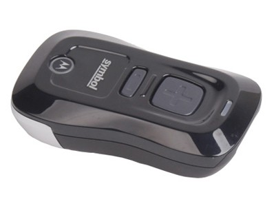 Barcode Scanner Motorola CS3070 Batch & Bluetooth Mobile