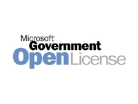 Windows Server 2012 R2 Standard Edition OLP NL Gov 2Proc