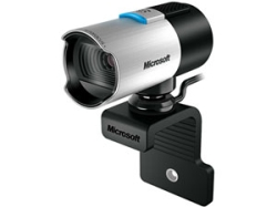 Microsoft PS2 Lifecam Studio Full HD 1080p AutoFocus