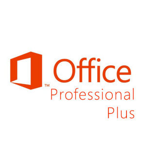 Microsoft Office Pro Plus 2016 Academic 2016 Key