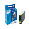 Εγχρωμο Μελάνι Pelikan EPSON STYLUS T0804 Yellow R265/R360 9ml
