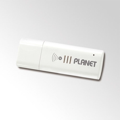 Intellinet 802.11g Usb Wireless Adapter