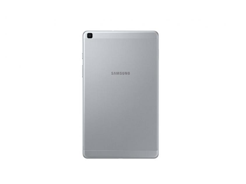 Samsung Galaxy T290 8'' 2-32GB WiFi Silver Tablet Tab A