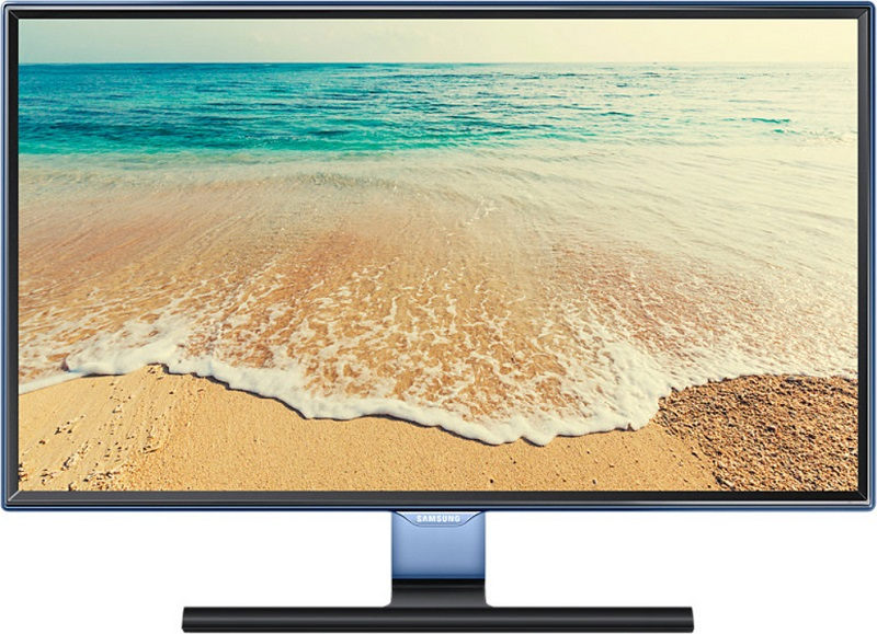 "SAMSUNG 24"" LED TV E390EW MPEG4 250cd/5ms/VGA/HDMI/USB"
