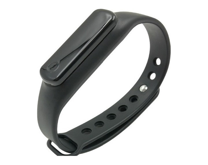 Wearable Smartband Bitmore SB200