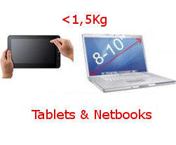 Notebook Netbook Tablets <11,6&quot;