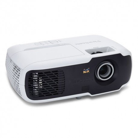 Viewsonic PA502S Projector 800X600 3500 DLP/22000/15000h/2 Years