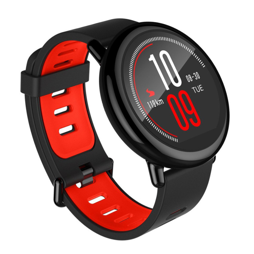 Xiaomi AMAZFIT Pace Wearable Activity Tracker